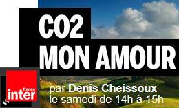 CO2_MonAmour